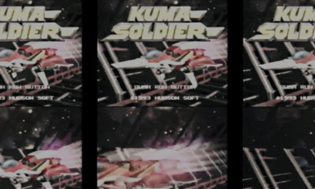 Kuma_scan
